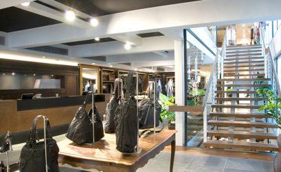 Luxury Stores – Página  2 – Infinite Luxury 6f7e92bb06d