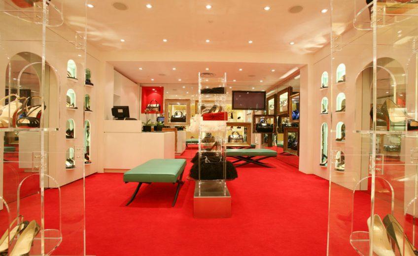 Negócios do Luxo – Página  2 – Infinite Luxury e7fd317fe60