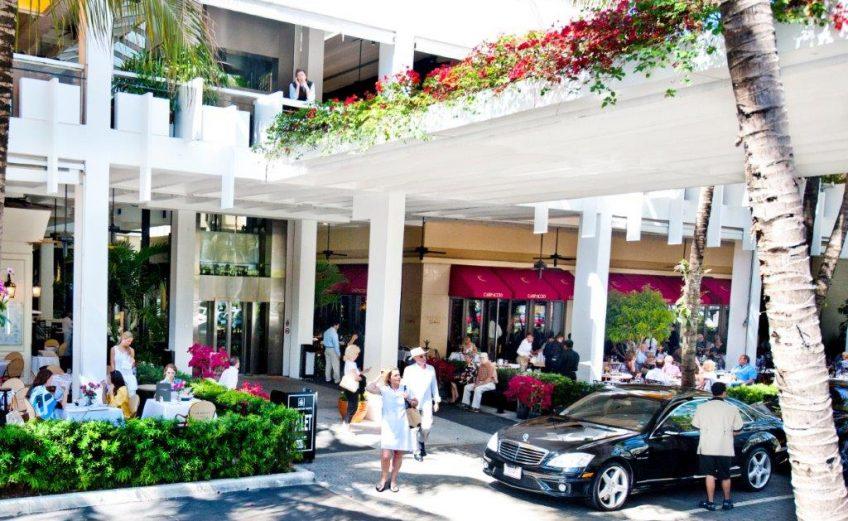 Mercado de Luxo – Página  3 – Infinite Luxury 1b4800a7d30
